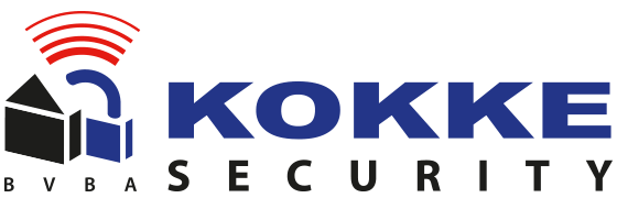 Kokke Security